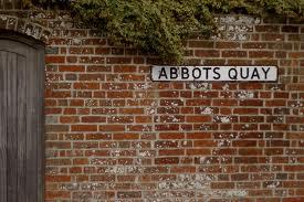Abbots Quay